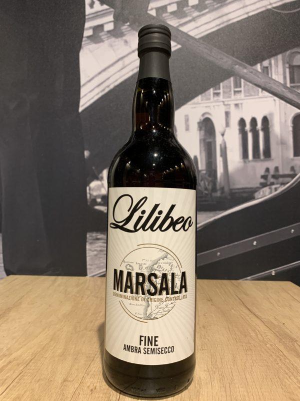 Marsala fine IP